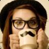 gella_arye: (Чай с тортиком)