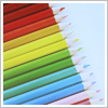 eternallyfab: (Rainbow icon, Writing icon)