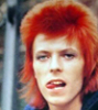 hippie_chick: (Bowie / tongue)