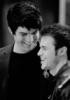 saar_fantasy: (both smiling)