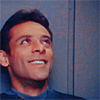 haikitteh: (Bashir Smile by ofthedawn_x)