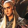 elf_king: (Default)