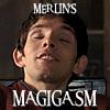 magigasm_dw: (pic#792743)
