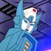 applecrumble: (G1 Chromia)