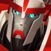 applecrumble: (TFP Ratchet)