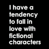 ladydeathfaerie: (fictional characters)