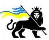 vladmradio: (Ukrainsta)