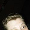crispengray: (My Eye!)