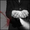 handfulofdust: (pic#7928335)