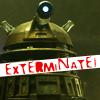 kirideth: (Dalek)