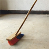mh_kink: (clean up)