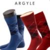 argyle4eva: (argyle)