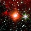 beautifullady22: (галактика)