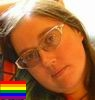 lugovskaya: (LGBT)
