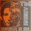 nexus_resident_morpher: (The animal instinct in me)
