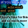 nexus_resident_morpher: (If you're a fly achieved and gone...)