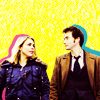 defendergirl: (✰ a girl and her doctor (ten))