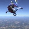 skytramp: (fly)