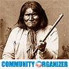 stonehenge1121: (Geronimo)