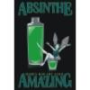 stonehenge1121: (Absinthe makes bad art look amazing)