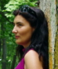 gatta_bianka: (профиль)