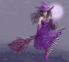 gatta_bianka: (ведьма)