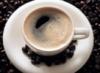 knitki: (kofe)
