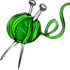 knitki: (klubok)