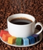 knitki: (Радужный кофе)