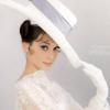 knitki: (Audrey)