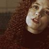 redhairring: (smugass face)