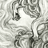 koryo: (reiko ☽ fallen leaves gather in the east)