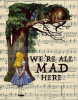 mayevski: (Alice, alice and cat)