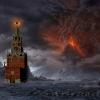 mayevski: (russia)