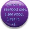 redhill: (dieta)