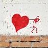 redhill: (love)