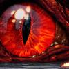 fivetimesdead: (глаз дракон)