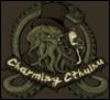 fivetimesdead: (charming Chtulhu)