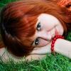 sabrina_sh: (Default)