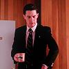 caffeinisms: ♠ ᴄᴀғғᴇɪɴɪsᴍs (i am 100% sure)
