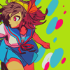 chronikle: (haruhi ☆ split up and search for clues)
