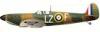 spitfire38: (Default)