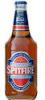 spitfire38: (bottle)