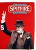 spitfire38: (WSC)