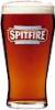 spitfire38: (pint)