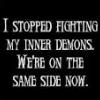 spitfire38: (demons)