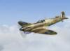 spitfire38: (спітфайр)