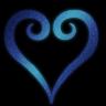 kh_100: (Heart)