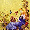 may_lily: (Briar Rose)