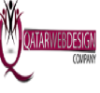 qatarwebdesign: (Default)